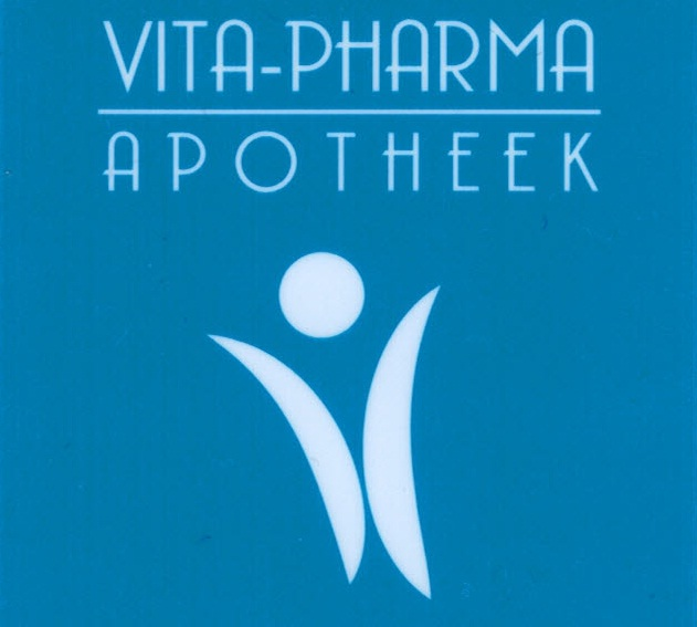 Apotheek Vita Pharma