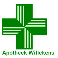 Apotheek Willekens