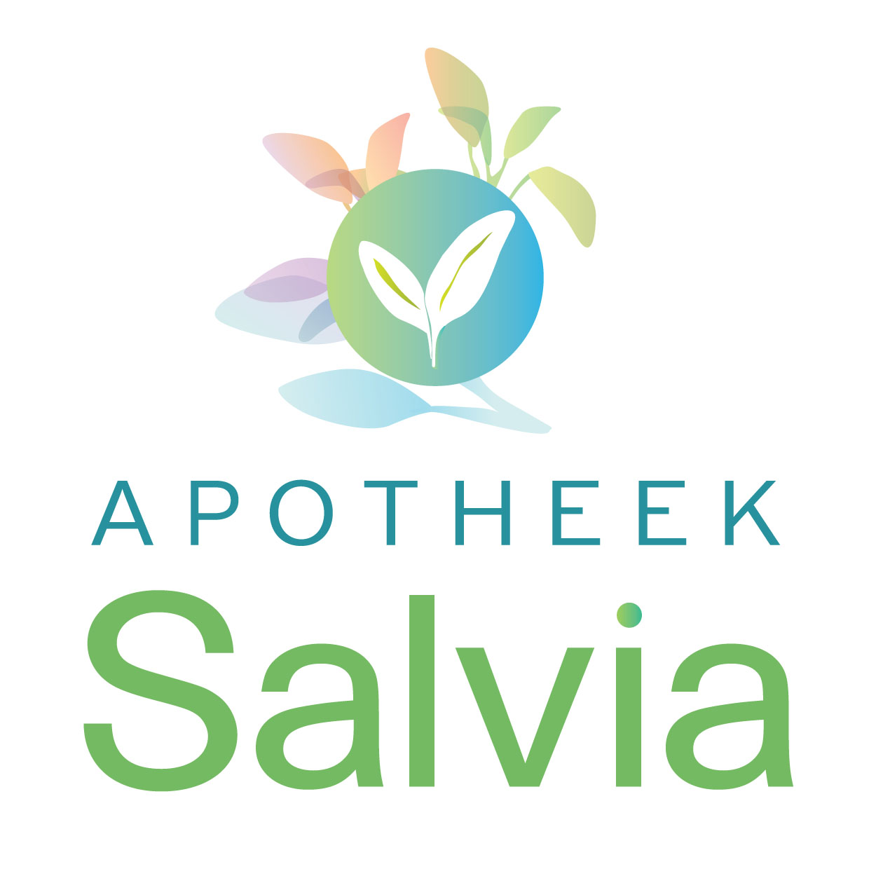 Apotheek Salvia