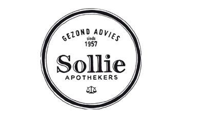 Sollie Apothekers Kapellen