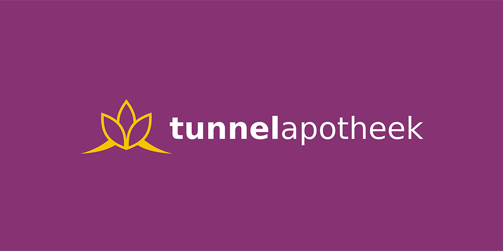 Tunnelapotheek