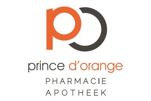 Pharmacie du Prince d'Orange